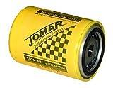 Jomar 9025 Professional Oil Filter