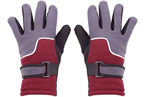 Best Boys Gloves