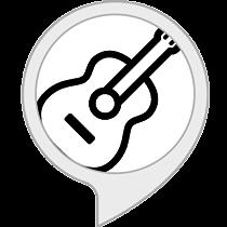 MusicTuner