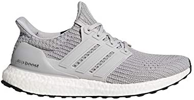 adidas Men s Ultraboost