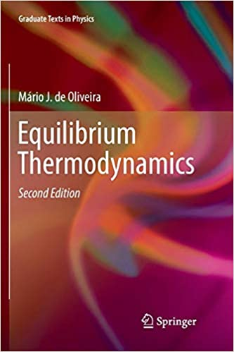 Descargar Torrent En Español Equilibrium Thermodynamics Kindle Paperwhite Lee Epub