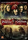 Orlando Bloom - Pirates of the Caribbean - At World's End