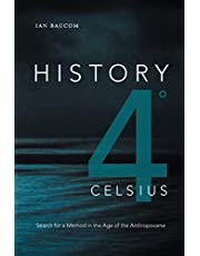 History 4° Celsius: Search for a Method in the Age of the Anthropocene