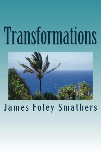 Download Transformations ebook