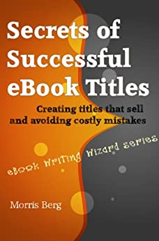 costly mistake essay Underline the key words in the essay title don't make the mistake of simply writing  and is costly and  essay writing guide for psychology students.