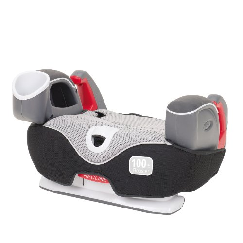 graco nautilus 3 in 1 car seat matrix buy online in uae baby product products in the uae. Black Bedroom Furniture Sets. Home Design Ideas