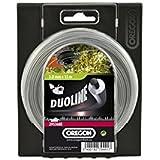 Oregon Duoline - Hilo para cortabordes