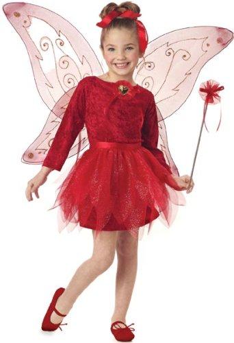 sc 1 st  Best Costumes for Halloween & Girls Fairy Costumes for Halloween