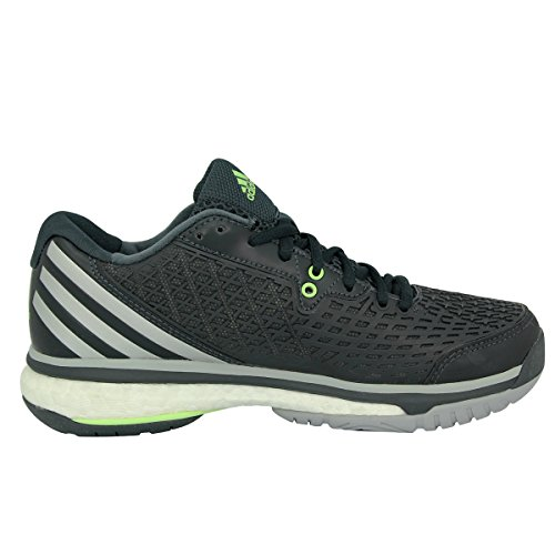 Womens Chaussure Boost Volley 0 Adidas Black AW15 Indoor Energy 2 qR01RXxw