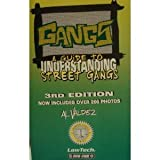 Gangs 3rd Edition