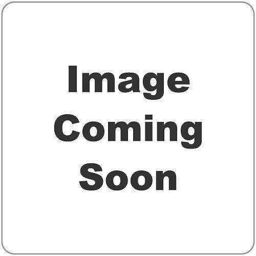 SuperiorBilt ProBiltSERIES Polyproxylene Stone Grout Float with SoftGrip Handle