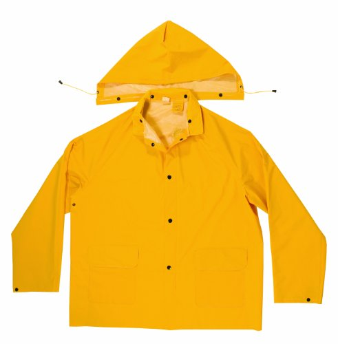 Bargain Leather Jackets - 9
