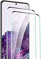 High Quality Screen Protector for iPhone 11 Pro Max and Samsung Note 10+ and Samsung s20+