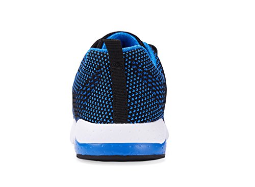 hot sale online 7e1bb 70b57 Kids Running Tennis Shoes Lightweight Casual Walking Sneakers for Boys and  Girls (Little Kid