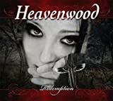 Redemption (2nd Edition) by Heavenwood