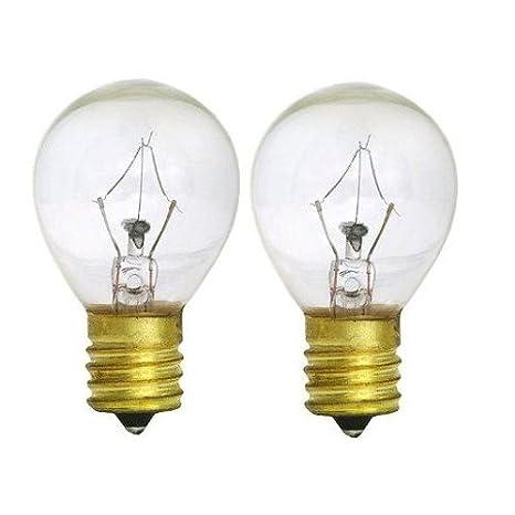 Replacement Bulbs For Lava Lite 5025 6 25 Watt 14 5 Inch Lava Lamps