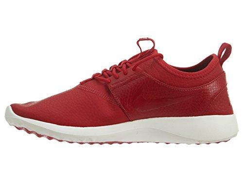 Rosso Giovanile Palestra Rossa