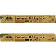 If You Care FSC Certified Parchment Baking Paper, 70 sq ft (Pack of 2)