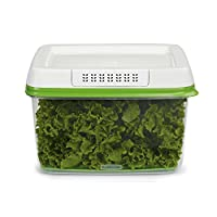 by Rubbermaid (1780)  Buy new: $15.99$7.91 19 used & newfrom$7.91