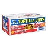 Medallion Brand Tortilla Chips - 2/3 lb. bags