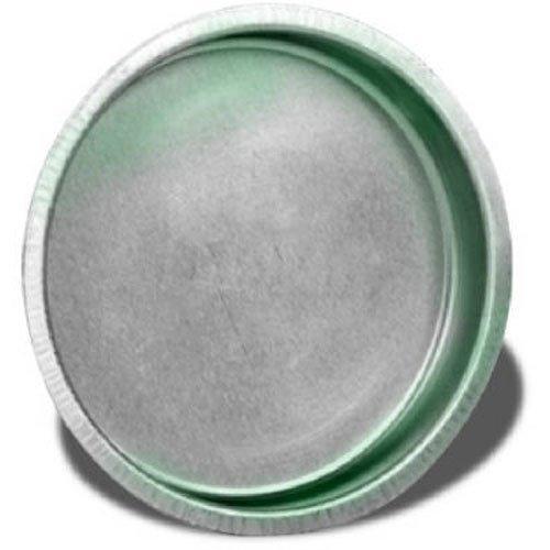 SELKIRK CORP 103180 3-Inch Gas Vent Tee Cap by SELKIRK (Gas Vent Tee Cap)
