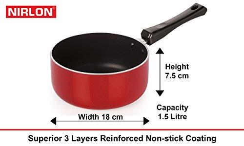 Nirlon-Non-Stick-Aluminium-BPA-Free-Non-Toxic-Healthy-Kitchen-Cooking-Essential-Combo-Stes
