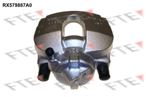 FTE Front Brake Caliper RX579887A0: