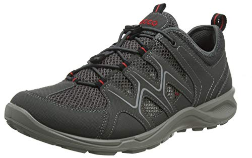 ECCO Men's Terracruise Hiking Shoe