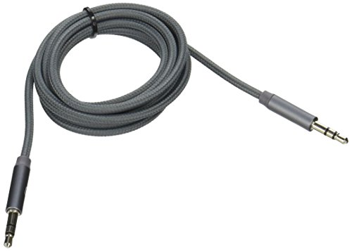 iHome Other Cable Smartphones SILVER