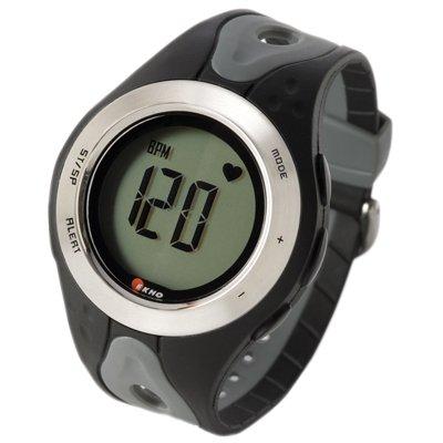 FAB122042 – Fabrication Enterprises, Inc. Ekho FiT-18 heart rate monitor