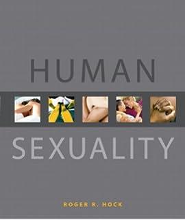 Human sexuality books a la carte edition plus revel