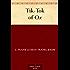 Tik-Tok of Oz (Oz series Book 8)