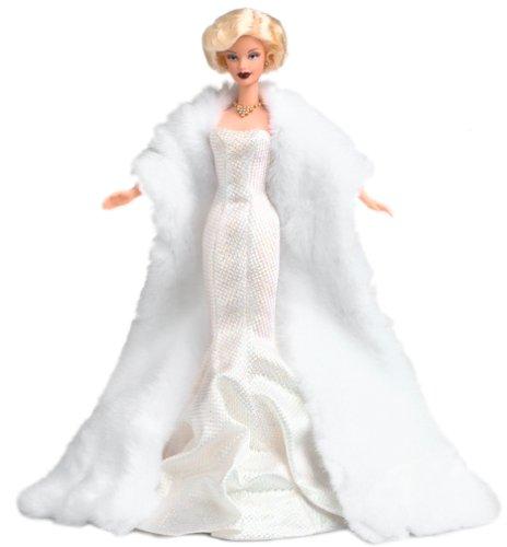 (Mattel 2000 Hollywood Premiere Barbie)
