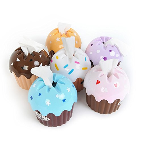 new-lovely-adorable-hot-ice-cream-cupcake-tissue-box-towel-holder-paper-container-dispenser-cover-ho