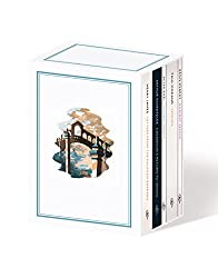 In Search of Venice - Limited Edition Gift Box Set (Pushkin Collection)