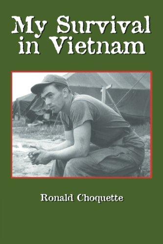 my-survival-in-vietnam