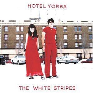 Hotel Yorba by XL Recordings