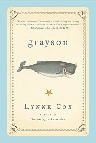 grayson 1 - 3