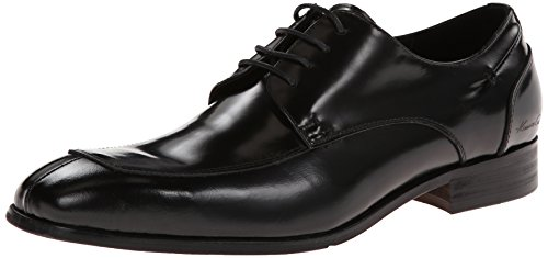 kenneth-cole-new-york-mens-about-face-book-oxford