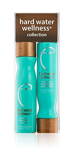 malibu-hard-water-wellness-treatment-kit-9-oz-shampoo-9-oz-conditioner-and-017-hard-water-treatment-
