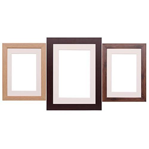 Wall Mounted Frames: Amazon.co.uk