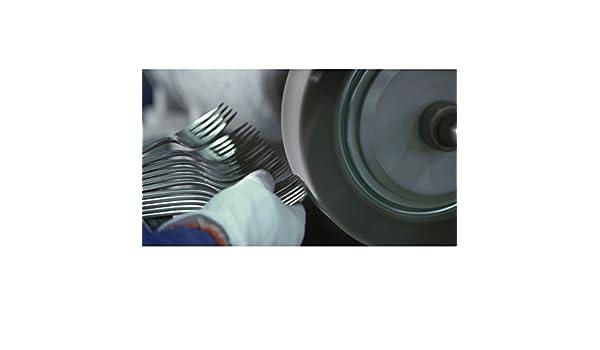 WMF Philadelphia - Cuchara de Mesa, cromargan Protect, Color Plateado: Amazon.es: Hogar