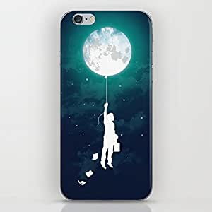 Creative Hard Case TPU Classical New arrival Protective Case Cover for iphone 6 plusd 5.5