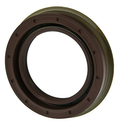 (National 710481 Oil Seal)