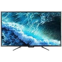 Awox U5000STR 50 Inch 4K Dahili Uydulu Led Tv