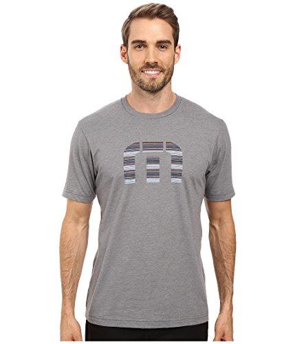 travismathew-mens-corn-flakes-t-shirt-heather-grey-t-shirt-xl