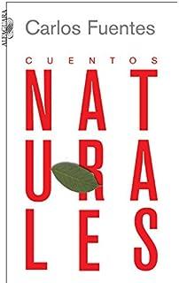 Cuentos Naturales (Spanish Edition)