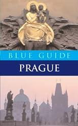 Blue Guides: Prague