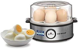 Kent Instant Egg Boiler 360-Watt
