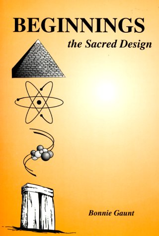 Beginnings: The Sacred Design PDF